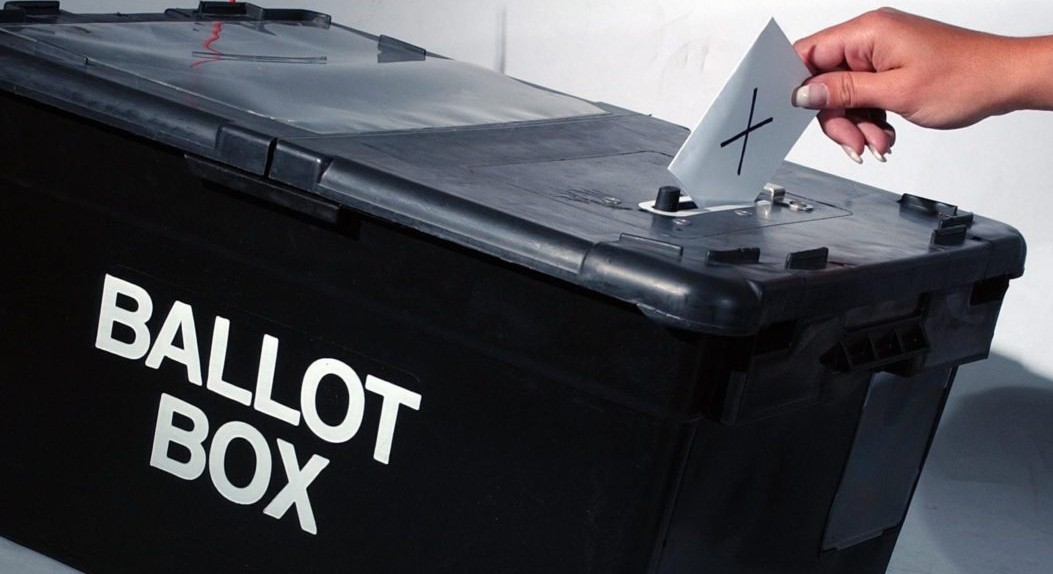 Guildford Elections Special – questions and issues for candidates